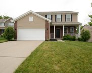 5073 Joy  Drive, Liberty Twp image