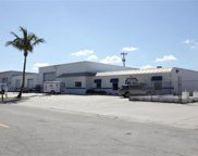 1023 SE 12th AVE, Cape Coral image