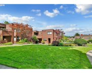 5918 SW RIVERIDGE  LN, Portland image