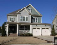 413 Wanderview Lane, Holly Springs image