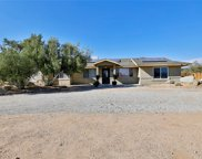 58802     Sun Via Drive, Yucca Valley image