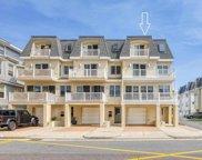 137 S Berkley Square Unit #A, Atlantic City image