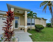 16 SW 37th AVE, Cape Coral image