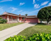 4936 Whitehaven Way, Old Town image