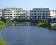 1200 Cinnamon Beach Way Unit 1125, Palm Coast image