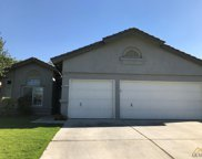 8717 Fox Creek, Bakersfield image