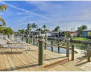 420 Madison Ct, Fort Myers Beach image