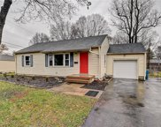6449 Maple  Drive, Indianapolis image