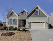 507 Bosworth Place, Cary image