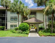 3641 Wild Pines Dr Unit 202, Bonita Springs image