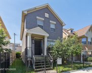 2419 West Gladys Avenue, Chicago image