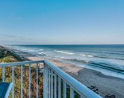 2727 N Highway A1a Unit #501, Indialantic image