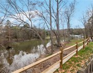 4136  Charlotte Highway Unit #C, Lake Wylie image