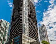 10 East Ontario Street Unit 3305, Chicago image