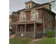 2112 W 3Rd Street, Chester image