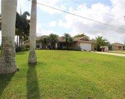 1023 NW 24th PL, Cape Coral image