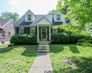 119 Brown Ave, Louisville image