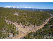 44 Mountain Meadows Drive, Black Hawk image