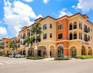23191 Fashion DR Unit 8107, Estero image