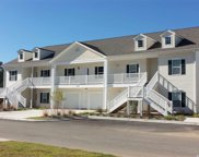 850 Sail Lane Unit 202, Murrells Inlet image