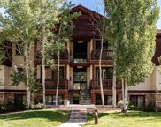 1600 W Pinebrook Boulevard Unit F5, Park City image