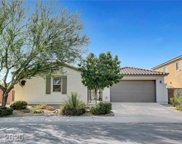 7105 Pipers Run Place, North Las Vegas image