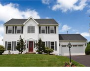 3 Woodly Drive, Royersford image