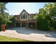 8762 S Kings Hill Dr, Cottonwood Heights image