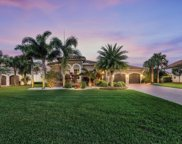 11126 Rockledge View Drive, Palm Beach Gardens image