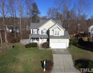 104 Back Woods Circle, Holly Springs image