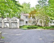 3165 ROLLING ROAD, Edgewater image