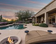 12657 N 135th Street, Scottsdale image
