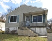 1439 Rothley Avenue, Willow Grove image