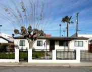 4712 Monterey, Bakersfield image