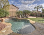 11644 W Mountain View Road, Youngtown image