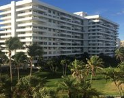 177 Ocean Lane Dr Unit #405, Key Biscayne image