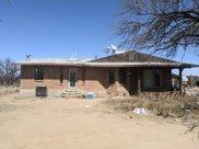 497 E Van Ness Street, Cochise image