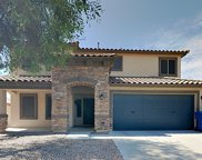 14251 W Windrose Drive, Surprise image
