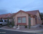 3661 W Pony, Tucson image