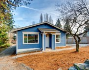 9454 Olson Place SW, Seattle image