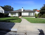 432 Virginia Ave, San Mateo image