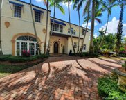1232 Coral Way, Coral Gables image