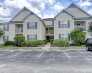 5004 Hunters Trail Unit #7, Wilmington image