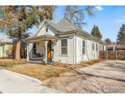 126 N Mack St, Fort Collins image
