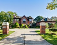 521 Buena Road, Lake Forest image