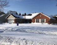 225 Lombardy Lane, Oswego image