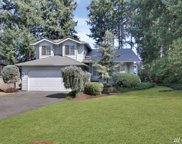 9415 175th St Ct E, Puyallup image