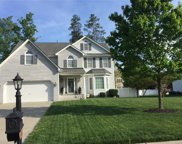 6435 Majestic Way, Henrico image