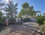 4377 E Walnut Road, Gilbert image