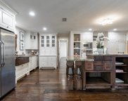 3394 Baltimore St, Clairemont/Bay Park image